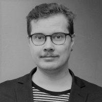 Green European Journal - Simo Raittila