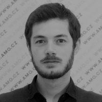 Green European Journal - Tomáš Jungwirth