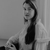Green European Journal - Weronika Grzebalska