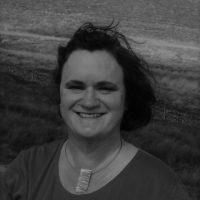 Green European Journal - Rosaleen Duffy
