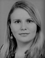 Green European Journal - Julija Sardelic