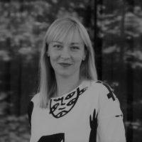 Green European Journal - Aleksandra Przegalińska