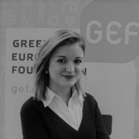 Green European Journal - Ioana Banach-Sirbu