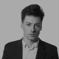 Green European Journal - Matěj Stropnický