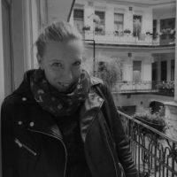 Green European Journal - Nóra Diószegi-Horváth