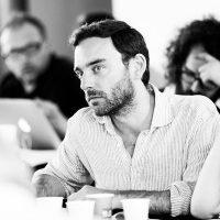 Green European Journal - Lorenzo Marsili