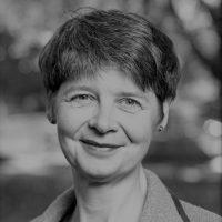 Green European Journal - Silvia Nossek