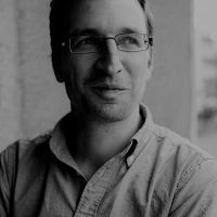 Green European Journal - Olivier Petitjean