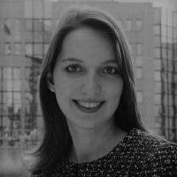 Green European Journal - Kristine Berzina