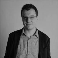 Green European Journal - Giovanni Picker