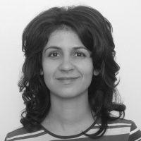 Green European Journal - Radostina Primova