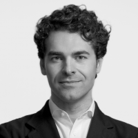 Green European Journal - Alberto Alemanno
