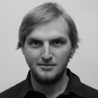 Green European Journal - Paweł Cywiński
