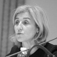 Green European Journal - Isabelle Falque-Pierrotin