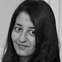 Green European Journal - Karima Delli