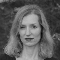 Green European Journal - Corine Pelluchon