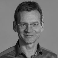 Green European Journal - Matthias Spielkamp