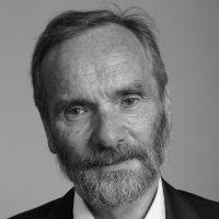 Green European Journal - Alain Supiot