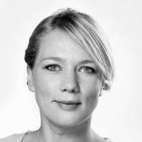 Green European Journal - Lisbeth Bech Poulsen