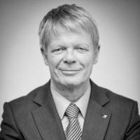 Green European Journal - Reiner Hoffmann