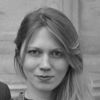Green European Journal - Kira Vinke
