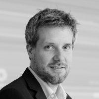 Green European Journal - Dieter Janecek