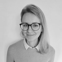 Green European Journal - Elena Polivtseva