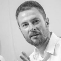 Green European Journal - Jan Trnka