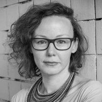 Green European Journal - Sylwia Urbanska
