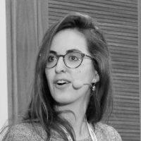 Green European Journal - Delphine Lévi Alvarès