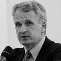 Green European Journal - Timothy Snyder