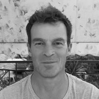 Green European Journal - Constantine Dimoulas