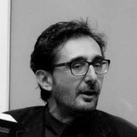Green European Journal - Giuseppe Allegri