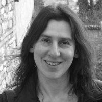 Green European Journal - Debbie Bookchin