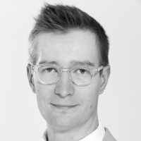 Green European Journal - Oras Tynkkynen