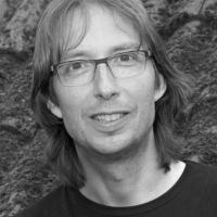 Green European Journal - Jeroen van der Sluijs
