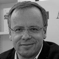 Green European Journal - Christophe Deloire