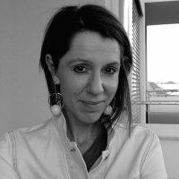 Green European Journal - Amanda Machin