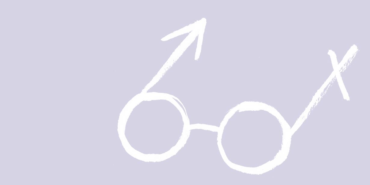 Fighting the Backlash: Feminist & LGBTQI+ Futures
