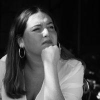 Green European Journal - Ángela Rodríguez Martínez