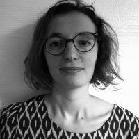 Green European Journal - Aude Massiot