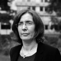 Green European Journal - Gwendoline Lefebvre