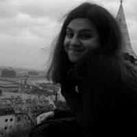 Green European Journal - Jelena Tešija