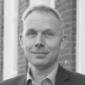 Green European Journal - Huib van Essen