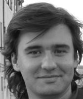 Green European Journal - Krzysztof Księżopolski