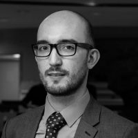 Green European Journal - Stanislas Jourdan