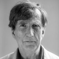 Green European Journal - Bruno Latour