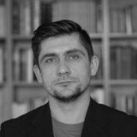 Green European Journal - Przemysław Sadura