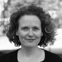 Green European Journal - Sabine Muscat