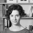 Green European Journal - Karolina Wigura